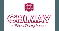 Chimay's invite @ TC Plainchamp