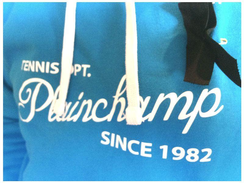 TC Plaichchamp